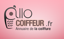coiffeur