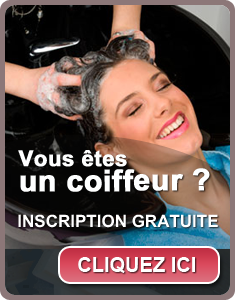 ajouter un coiffeur gratuitement
